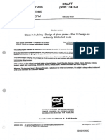 prEN-13474-2-99-Glass-in-Bldg-Design-for-uniformly-dist-loads.pdf
