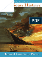 Books for american history .pdf