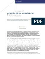 Prediction markets roundtable.pdf