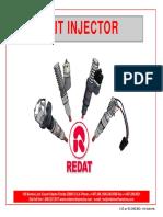 INYECTORES UNITARIOS.pdf
