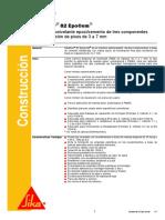 Sikafloor 82 Epocem.pdf