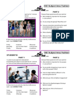 ISE-I-SUBJECT-AREA-Fashion-1.pdf