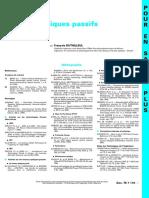 TE7119D.pdf