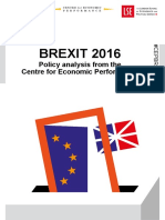 Brexit08 Book