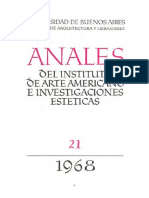 UBA Anales 21