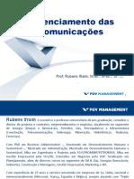 Padronizado FGV 16 Slides G Comunicação 5a.ed. - Prof. Rubens Ifraim.pdf.pdf