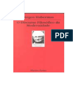 108518258-O-discurso-filosofico-da-modernidade.pdf