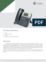 Manual IPS-200-PT-V2.pdf