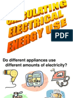 Electricity Use(1)[1]
