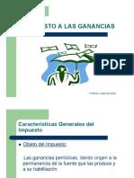 Impuestoalasganancias Pptmododecompatibilidad 110324092850 Phpapp02 (1)