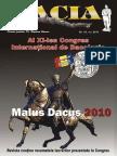 mag-2010-63.pdf