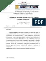 articulo-4-desercion-estudiantil-mori.pdf