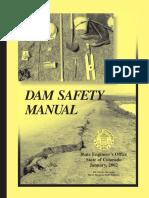 DS_Manual Colorado 2002.pdf