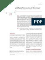 Atrophies (dégénérescences) cérébelleuses tardives.pdf