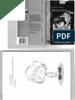 NO QUIERO SER NINJA.pdf
