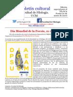 Boletín_44 (edición especial Día de la Poesía)_definitivo.pdf