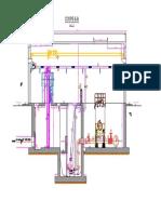 Plan de Masse Arrachad Sp2