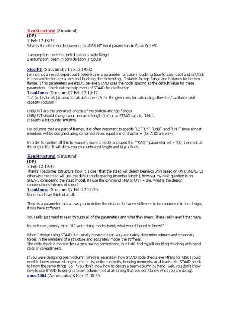 imgv2-1-f scribdassets com/img/document/351798778/