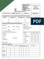 Hp Registration Form
