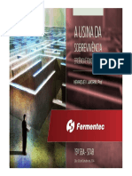 Fermentec.pdf