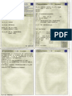 Carta Circolazione MAJESTY 250 BY6884