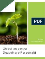 Ghidul-pentru-dezvoltare-personala-2015.pdf
