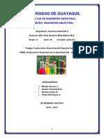 QUIMICA DESINFECTANTE.docx