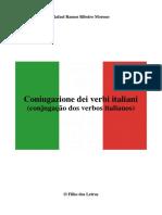 Coniugazione.pdf