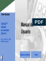 160-um000_-es-p.pdf