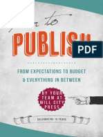 PlanToPublishNew.pdf