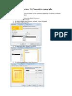 Lucrare11-Rapoarte.pdf