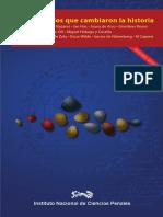 Doce juicios 2 (20 pp.).pdf