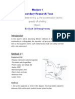 scotts Secondary Research Task (1).docx