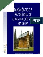 07 - Madeira-patologia e inspecção - COR.pdf