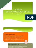 2016_BPK_02_-_Konsep_Sistem_Manajemen_Kinerja_-_Amalia