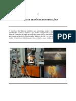 AET2-Anal Tensoes Livro IE