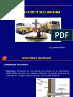 Cementacion Secundaria Xb[1]