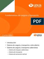 Tema_5_Fundamentos_de_carguio_y_transporte (1).pdf