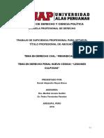 Trabajo de Suficiencia Profesional_43373890_t
