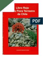 Libro rojo de la Flora terrestre de Chile.pdf