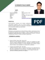 PauloAndréReáteguiRengifo-1.pdf