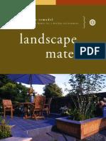 GreenHomeGuide Landscape