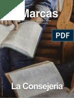 La Consejeria- Revista.pdf