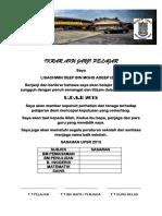 _ikrar-aku-janji-pelajar-upsr-2015.docx