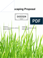 Landscaping Proposal.pdf
