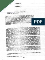 A NATUREZA DO GÊNERO.pdf