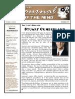 JournaloftheMindV1Issue6.pdf