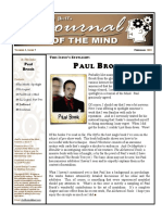 JournaloftheMindV2Issue7