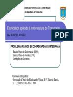 Prob Coord Cart 2010a3