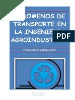 Libro Fenómenos de Transporte_2